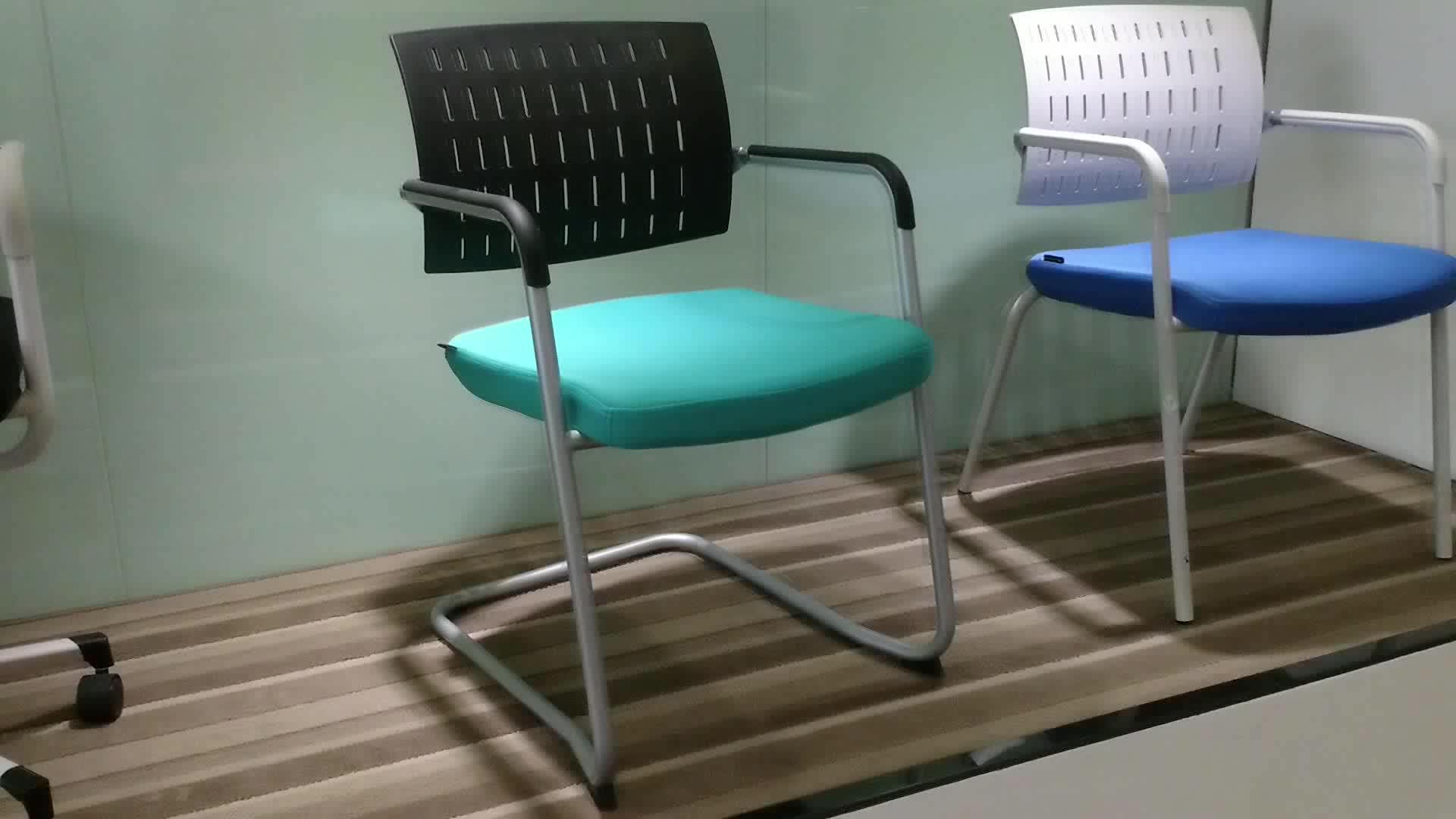 office chair parts office chair price office chair armrest