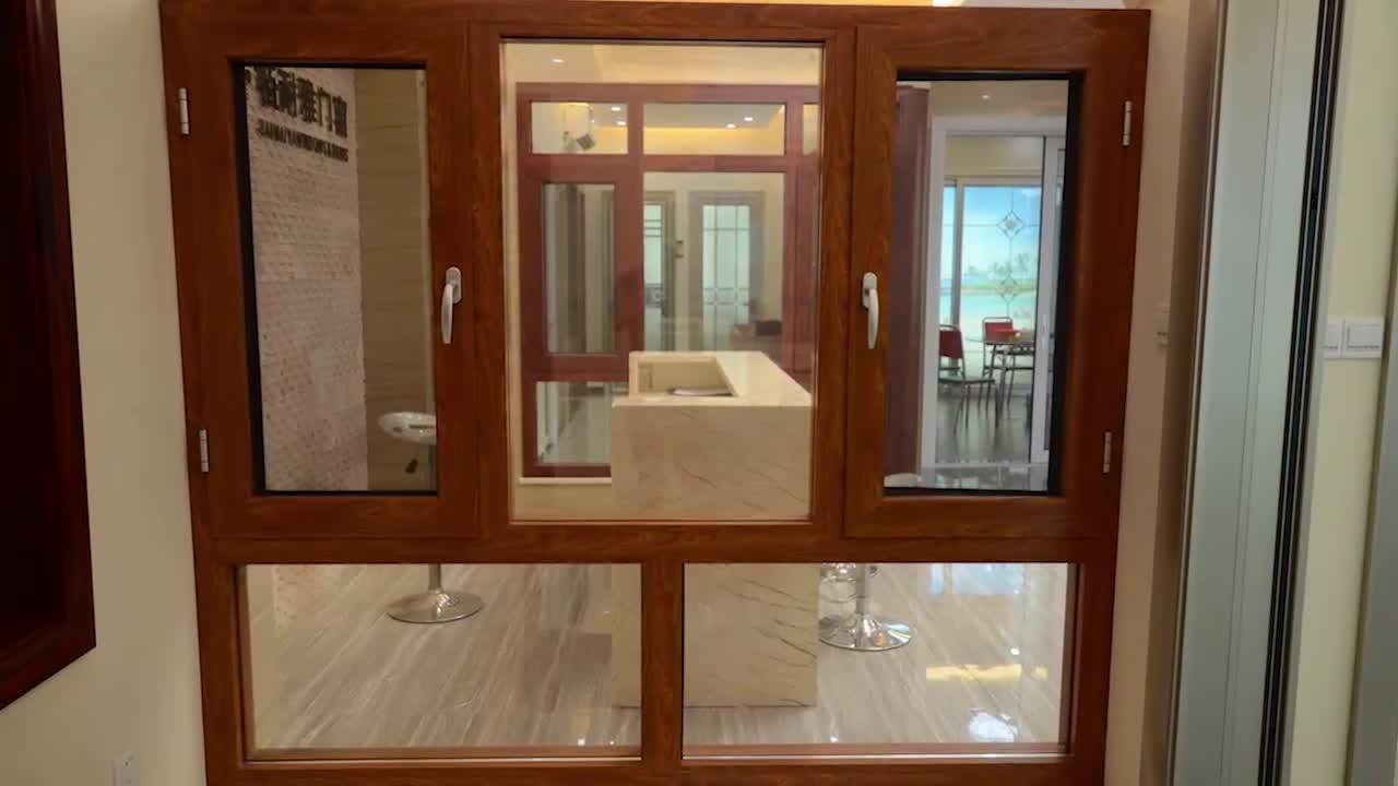 Hs Jy8050 Different Kind Of Double Entrance Jamaica Kitchen Design