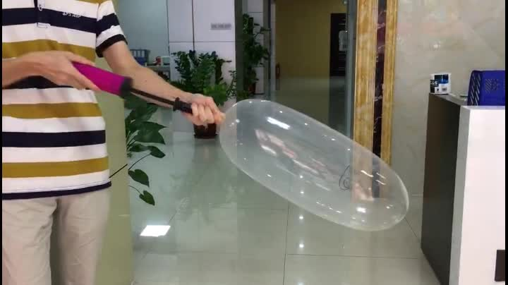 Différents types de préservatifs à saveur