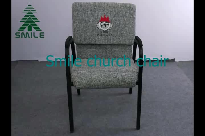 Factory Church Chairs Wholesale Used Prayer Chairs For Sale