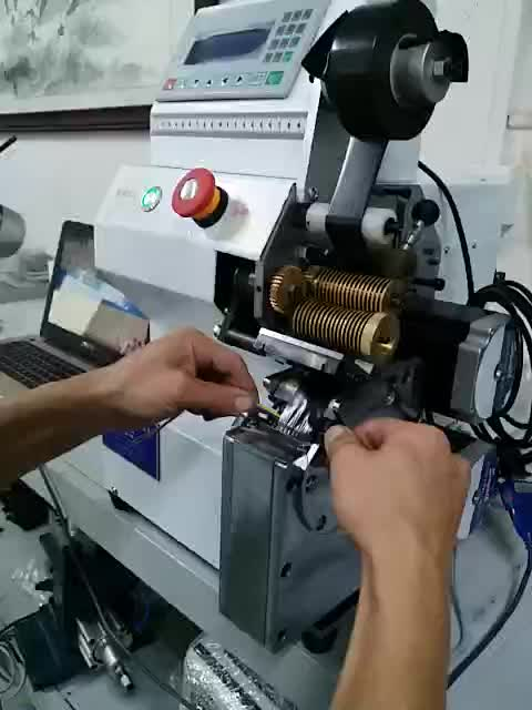 TB1GqvRPpXXXXb6aFXXXXXXXXXX jacquard harness cord braiding machine buy wire harness taping wire harness taping machines at aneh.co