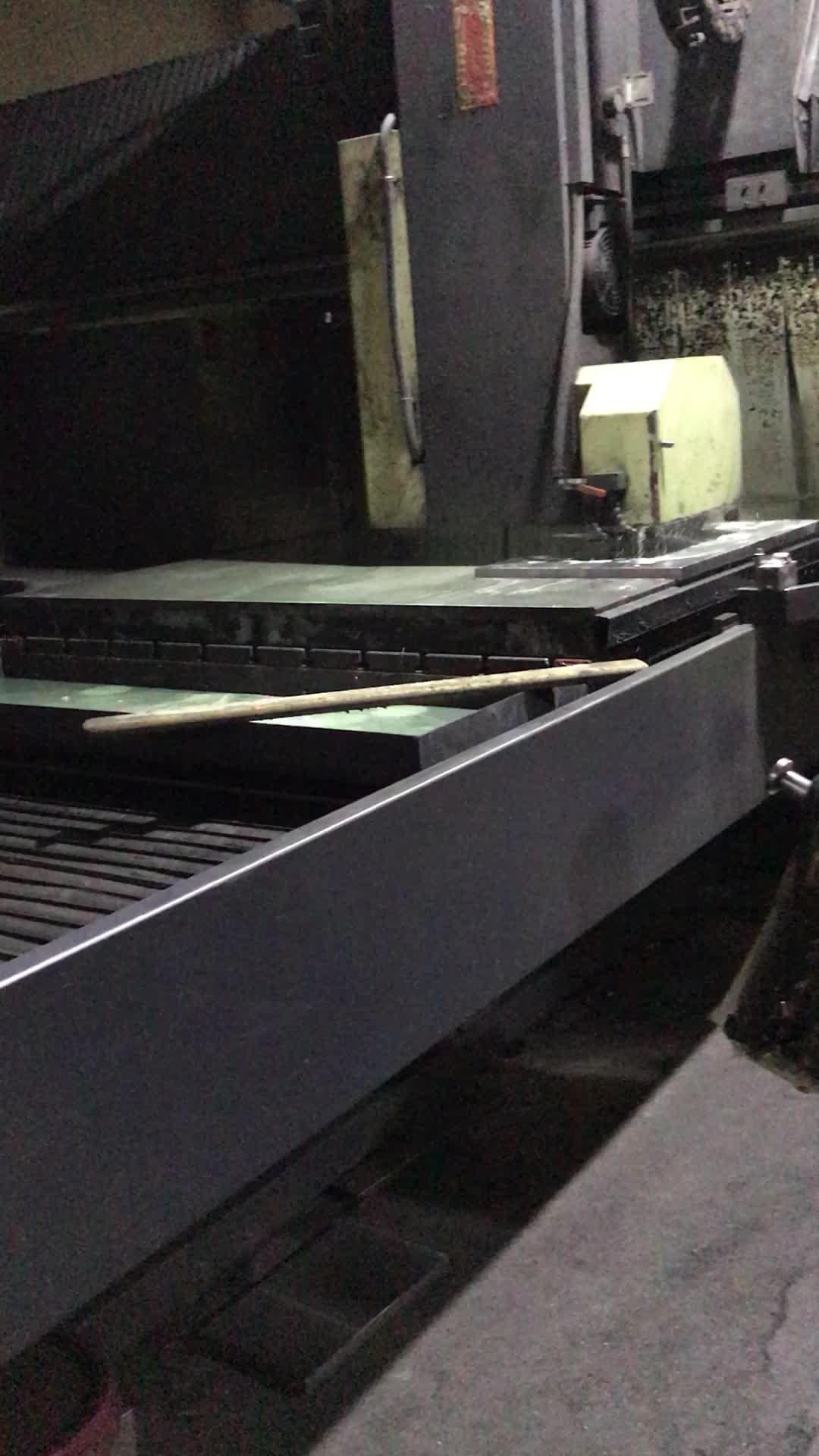 1050 S50c Lamiera di Acciaio Al Carbonio Materiale da Costruzione Produttore Del Prodotto Prezzo Per Tonnellata