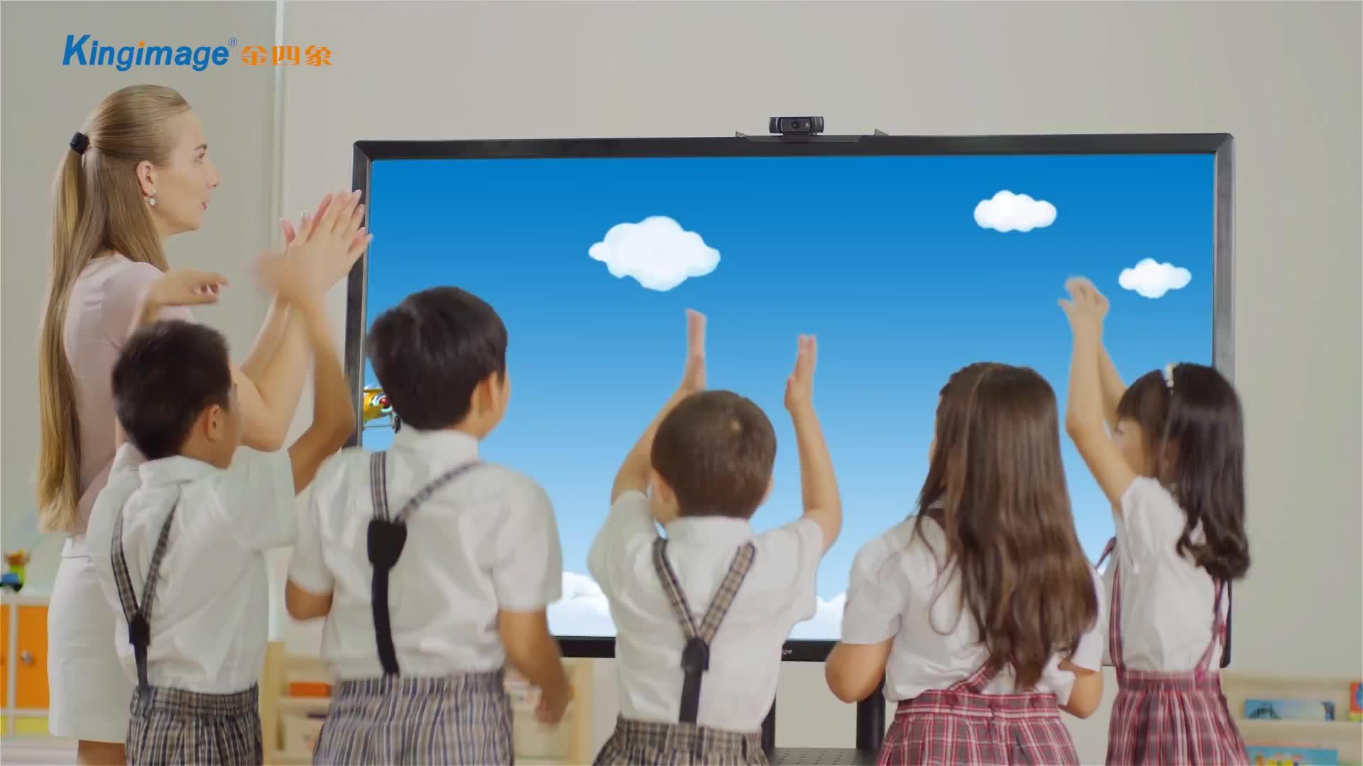 classroom whiteboard price. 75inch classroom whiteboard interactive smartboard price s