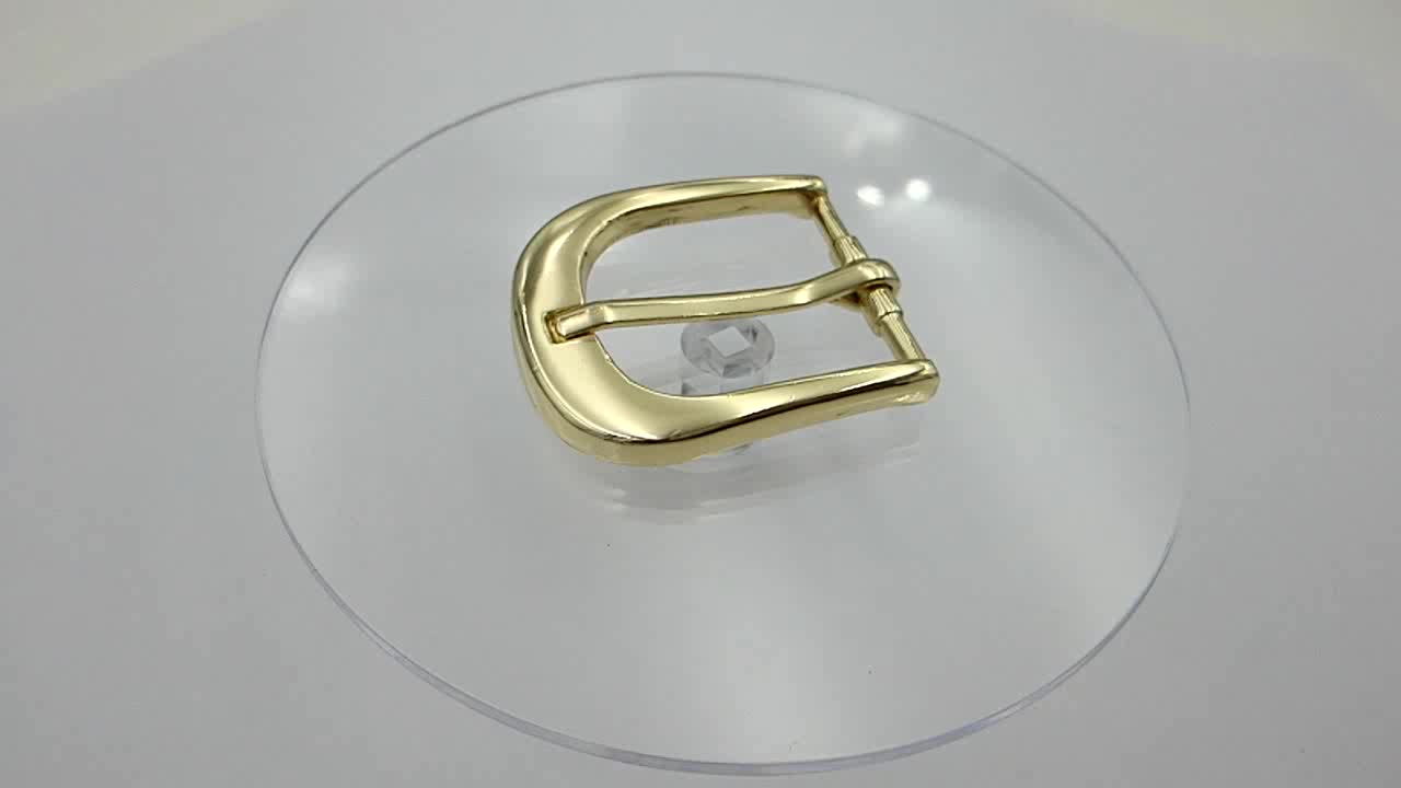 Years experience custom belt buckle manufacturers for belt buckles