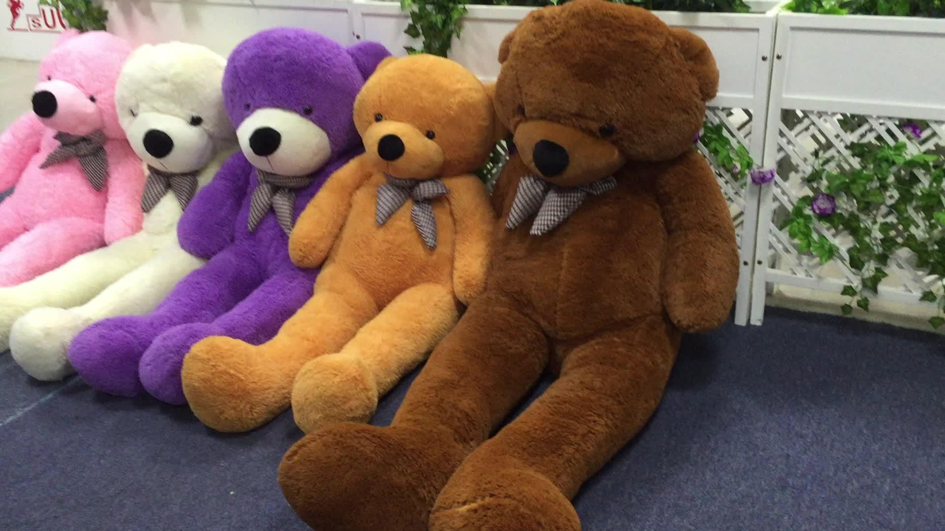 hi ce giant teddy bear for sale plush toys buy giant teddy bear for sale plush toys teddy bear. Black Bedroom Furniture Sets. Home Design Ideas