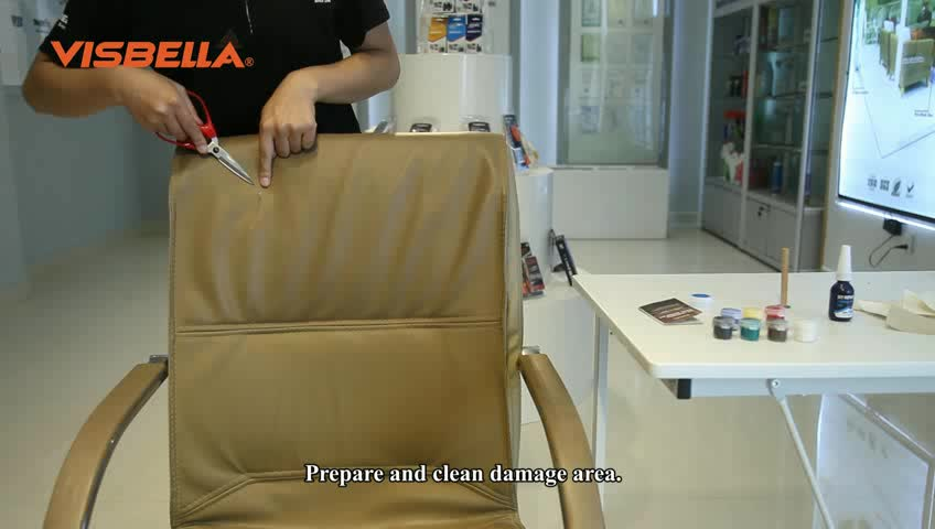 Diy Natuzzi Leather Sofa Repair Kit Buy Leather Sofa Repair Leather Repair Kit Natuzzi Leather