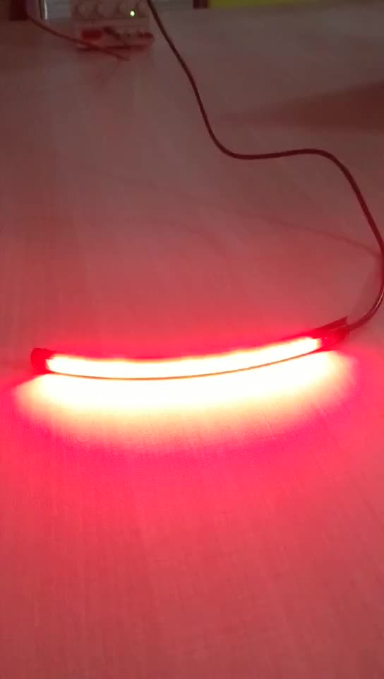 Universal flexible led motorcycle strip light tail brake stop turn signal light license plate lamp red amber led color buy flexible motorcycle universal flexible led motorcycle strip light tail brake stop turn signal light license plate lamp red aloadofba Gallery