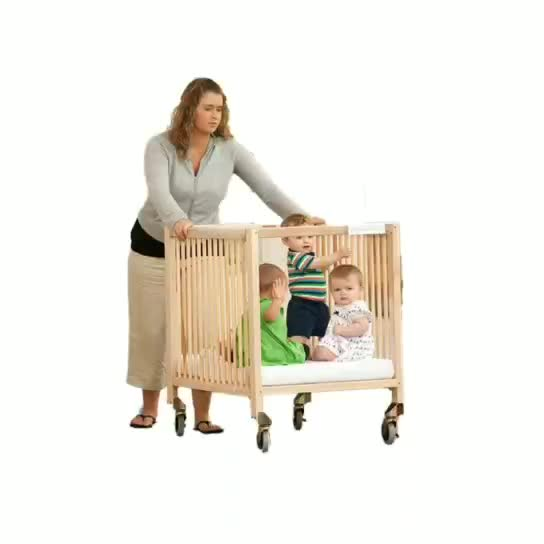 Cheap wholesale kids bedroom furniture wooden baby crib - Wholesale childrens bedroom furniture ...