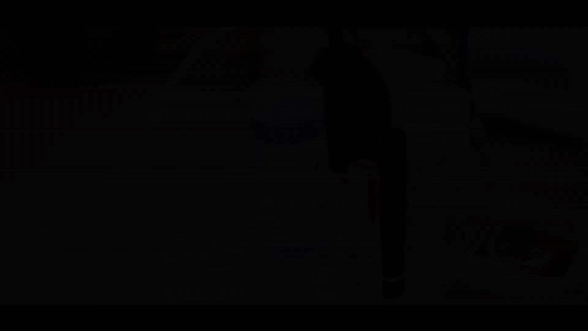 प्रीमियम सिंथेटिक ट्रे मिंक lashes. 23 अपने लोगो के साथ लक्जरी निजी लेबल बरौनी विस्तार