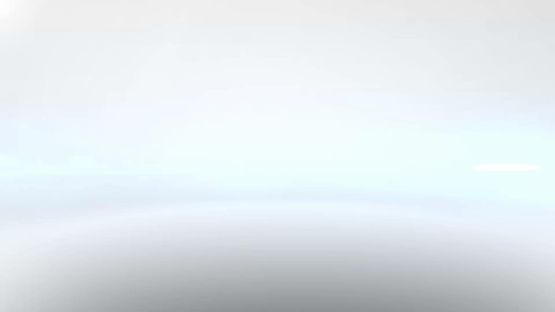 """KiriNavi アンドロイド 7.1 10.2 """"gps ナビゲーションのためのシボレーシルバラードカー dvd プレーヤーラジオ gps DSP 4 グラム WIFI Bluetooth"""