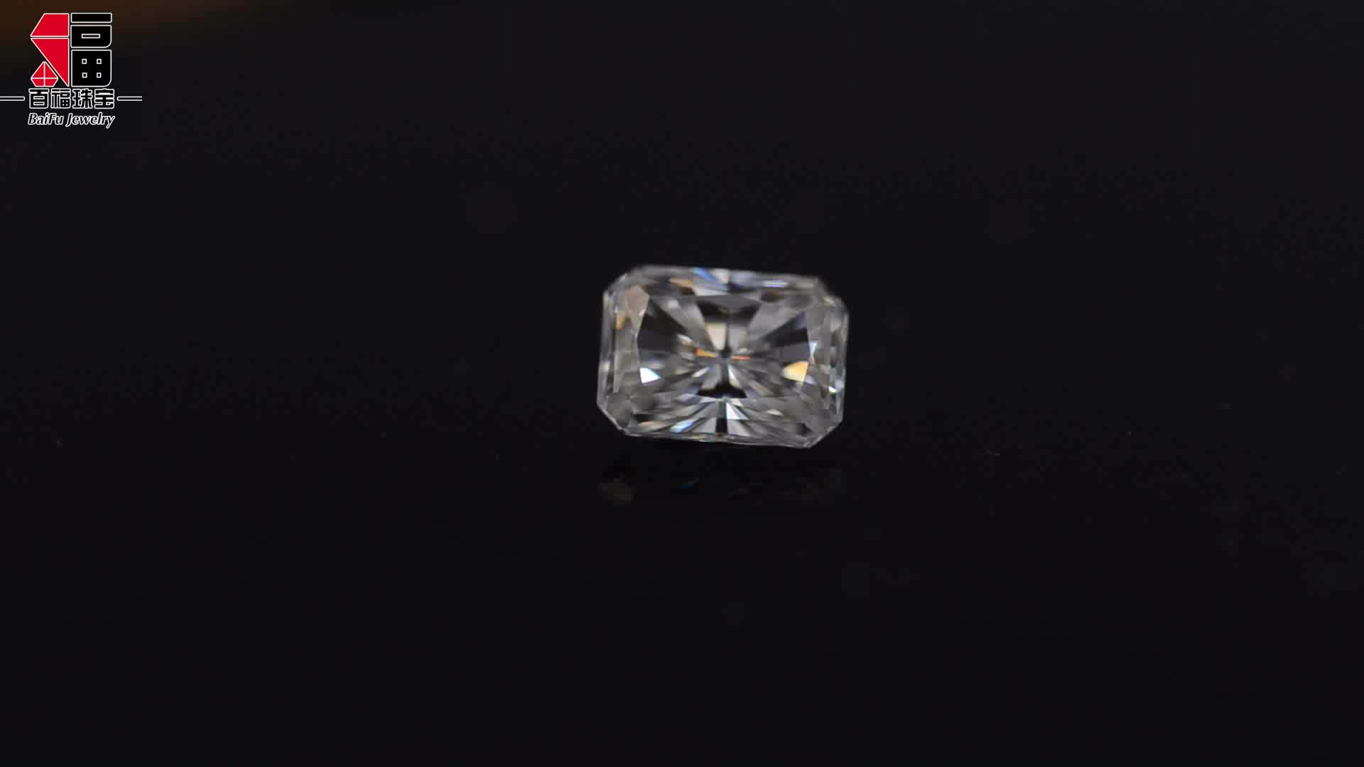 colvard f range jewelry one by e ca d color charles dp forever radiant def diamond amazon cut moissanite