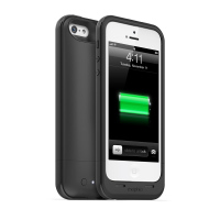 mophie juice pack iphone第4名