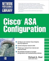 cisco asa configuration第0名