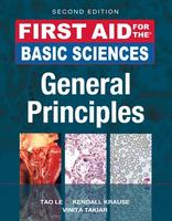 first aid basic第1名