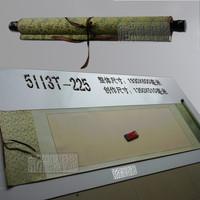 淘宝网笔画图片排行-画轴简画轴-高清产品画轴cad怎样装图片