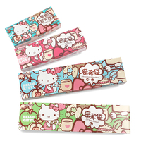 hello kitty kt-dr58第4名