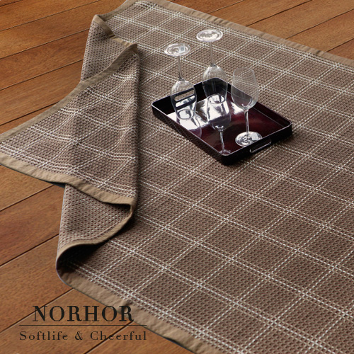 ковер Norhor design