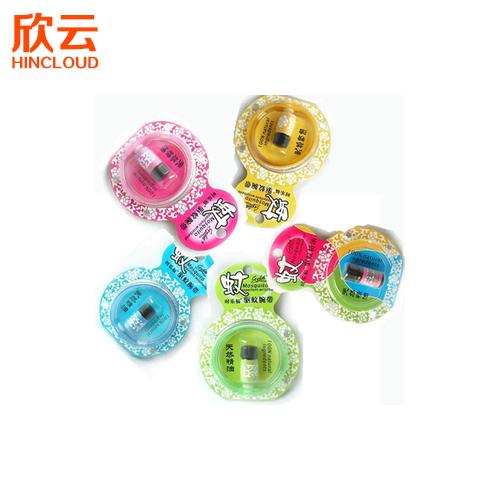 Hincloud 50qw554 Китай Hincloud / Yan cloud 2012