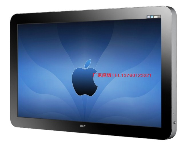 Монитор Other brands  IPAD LED,42