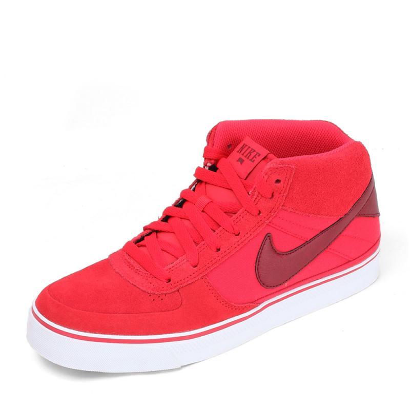 кроссовки Nike 2013 MAVRK MID 386611