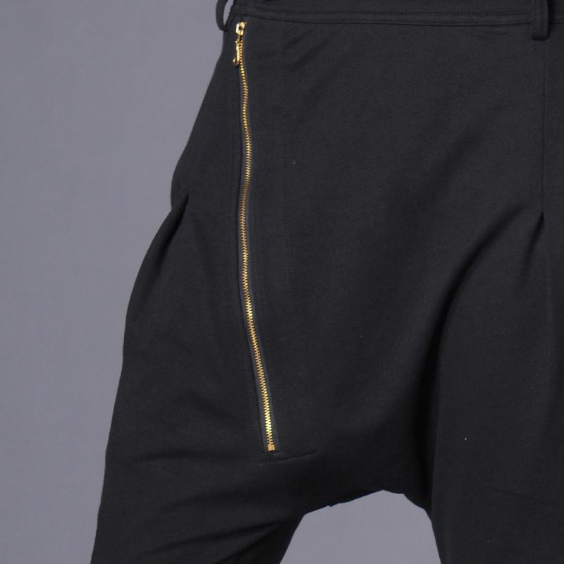 Повседневные брюки Quraysh 1918 k 5502 Весна