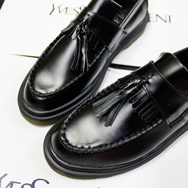 туфли Винтаж отмахиваться кисточкой oumeiyinglun школа ветра Мартин Оксфорд обувь женщин туфли обувь Обувь Бургундии