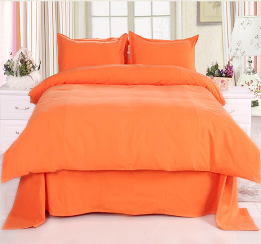 Комплект постельного белья Old Cubu  21