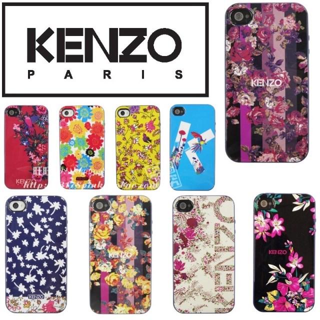 Apple чехол Роза цветок Kenzo Версаль iphone4/4S Mobile Shell iPhone 4S защитная крышка цветы ТПУ мягкий чехол