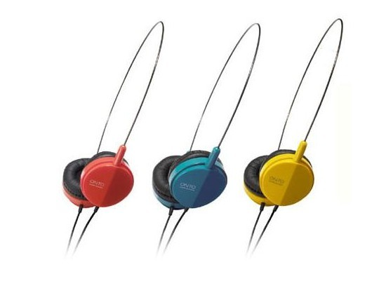 Наушники OTHER MP3 Проводные Гарнитура