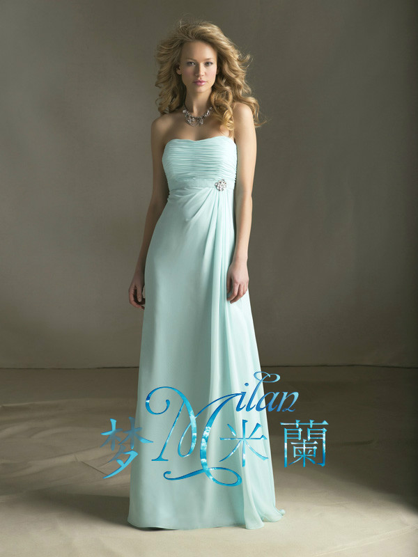 Вечерние платья Тост одежды невесты без бретелек длинное красное платье вечернее платье невесты платье костюмы ежегодного платье Макси-юбка (более 126см)