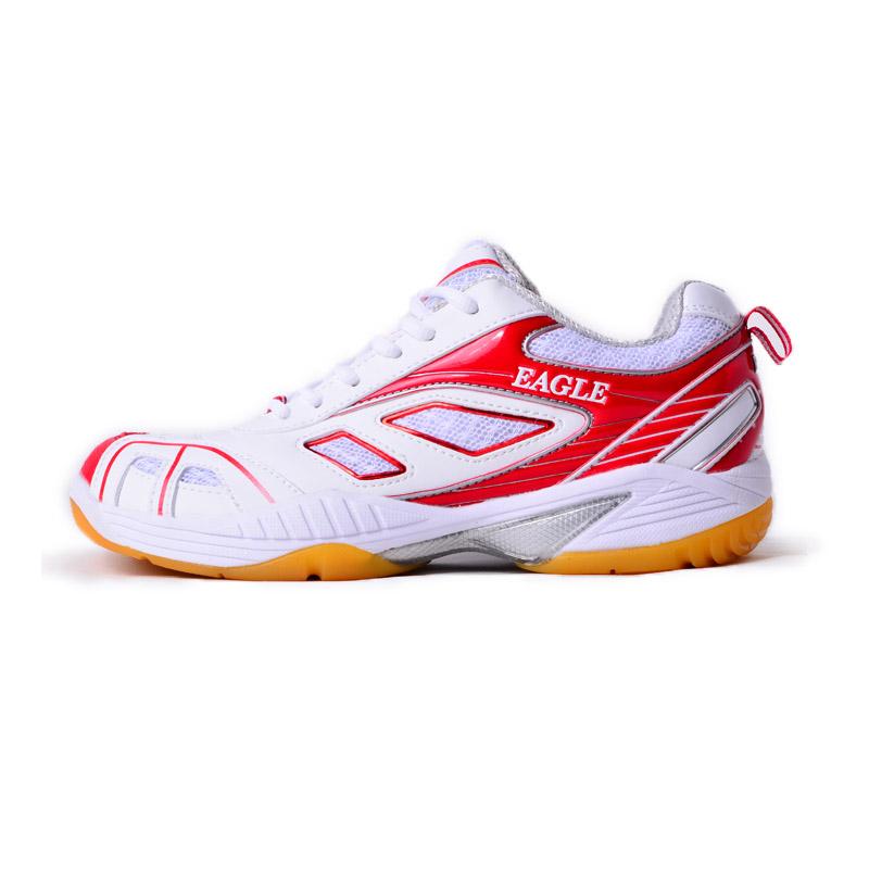 Обувь для бадминтона Eagle  2013 E-3582
