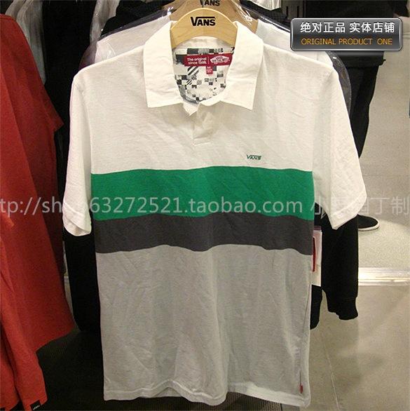 Спортивная футболка VANS VN/0j8hpbl VN-0J8HPBL Стандартный Воротник-стойка Длинные рукава (рукава ≧ 58см) 100 Воздухопроницаемые, Влагопоглощающие