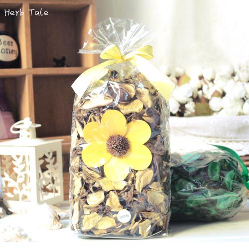 Благовония 2 мешков почты, количество, сухой цветок пакет/ящиками, шкаф пакетик специй, лаванды пакетики, насекомое пакетик