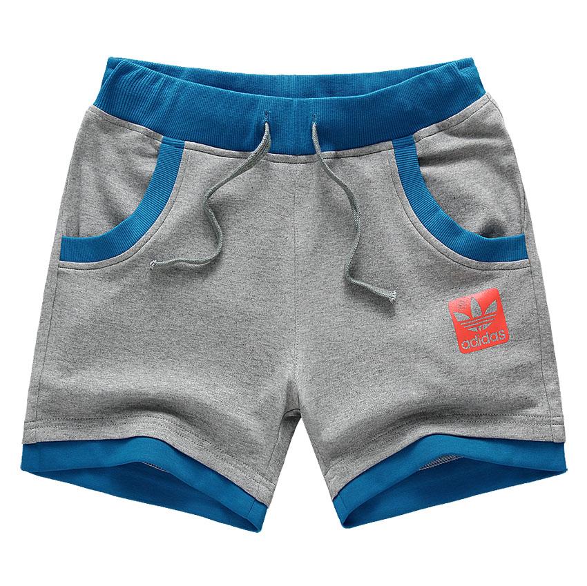 Спортивные шорты Adidas clover 13