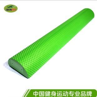 JOINFIT semicircle Yoga Pilates shaft balancer shaft slimming massager massage points foam roller