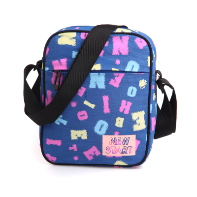 Erke erke genuine female recreational sports bag fashion bag 10312402061 PJ