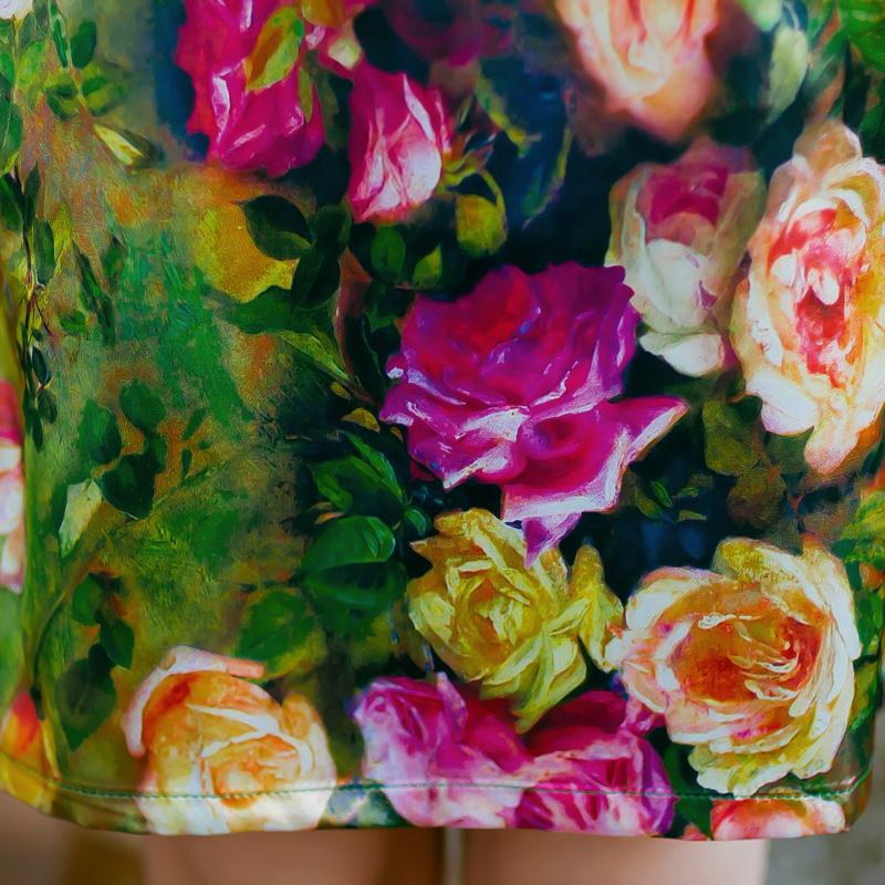 Платье Ципао Шелковые qipao. желтый, зеленый и розовый. 2013 новые изменения моды простых летних платье Сексуальная атласная