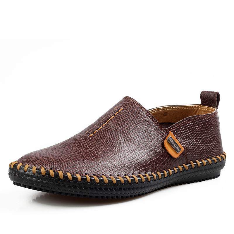 Демисезонные ботинки lt10752889