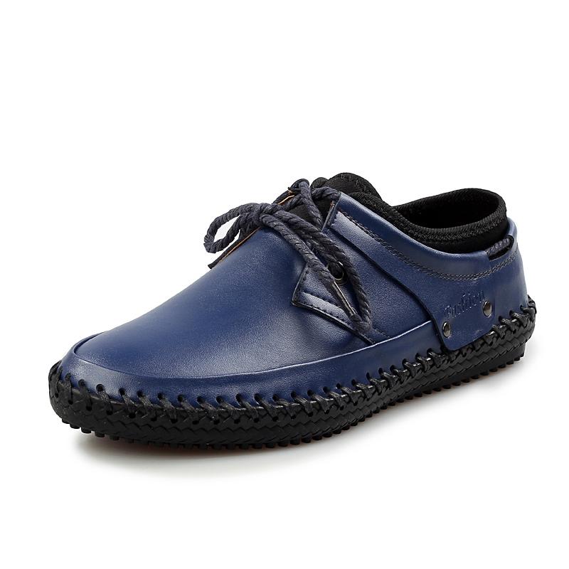 Демисезонные ботинки 8920