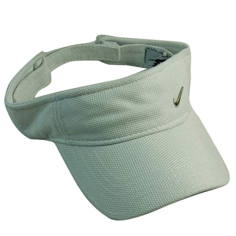 空顶遮阳帽