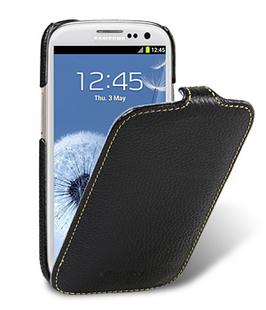 Чехлы, Накладки для телефонов, КПК OTHER GALAXY I9300 SAMSUNG I9308