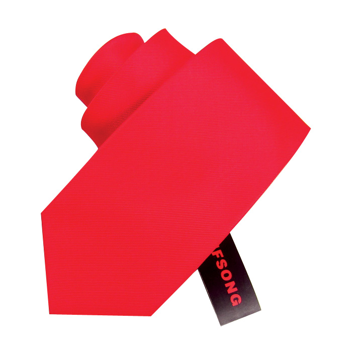 Цвет: Большой красный kdt332