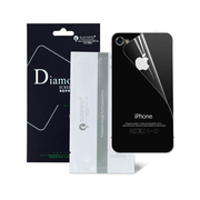 Sojan For iPhone 4 Screen Protector iPhone 4s Phone iPhone 4S 3D Matte Membranes