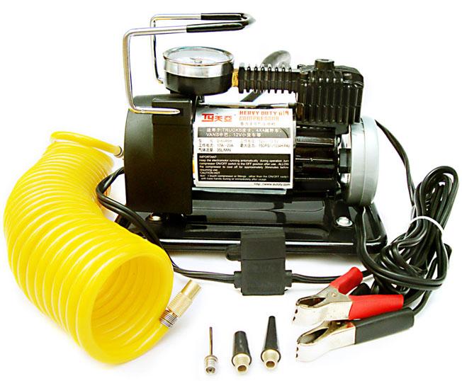 Компрессор для шиномонтажа Tianya d6048h автомобиля воздушный насос высокой мощности воздушные компрессоры/металла/воздушные компрессоры