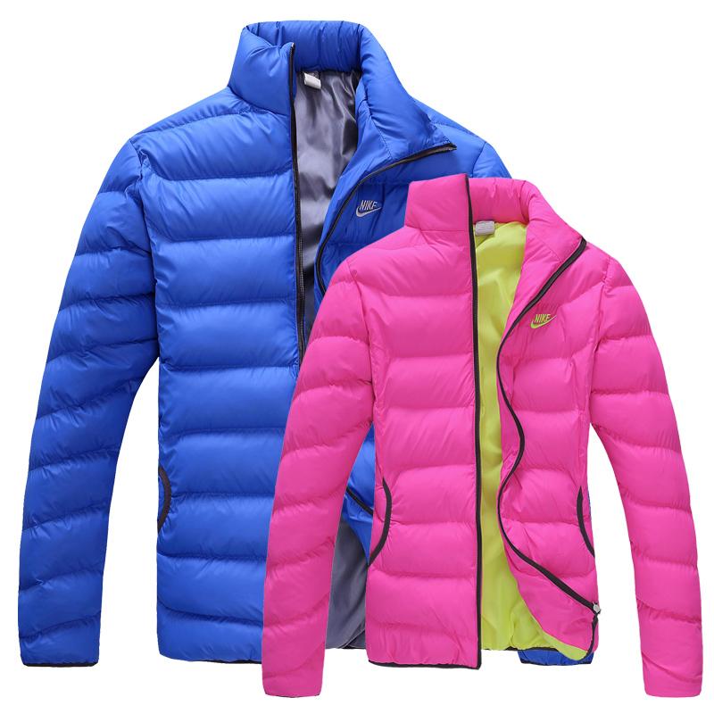 Куртка, Спортивный костюм Nike 1001 2013