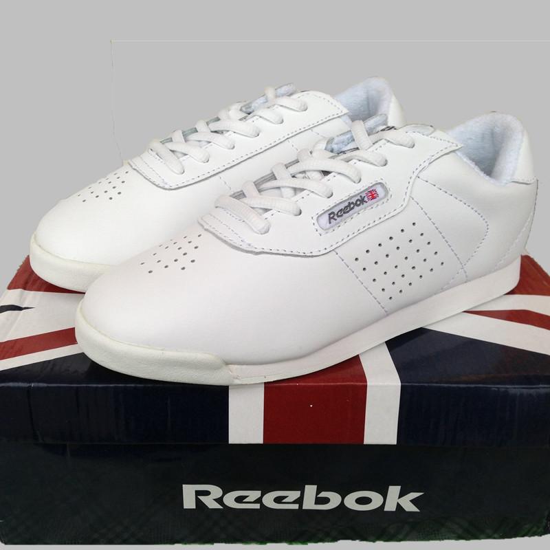 обувь для аэробики Reebok 2014