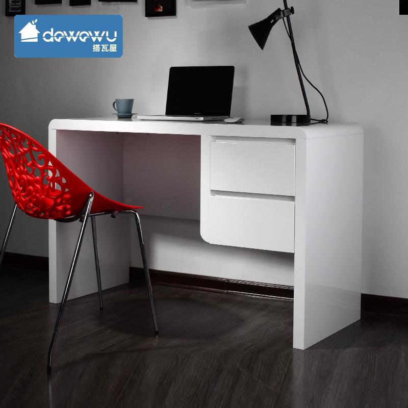 Компьютерный стол - таблицы - жилой мебели - таобао на русск.