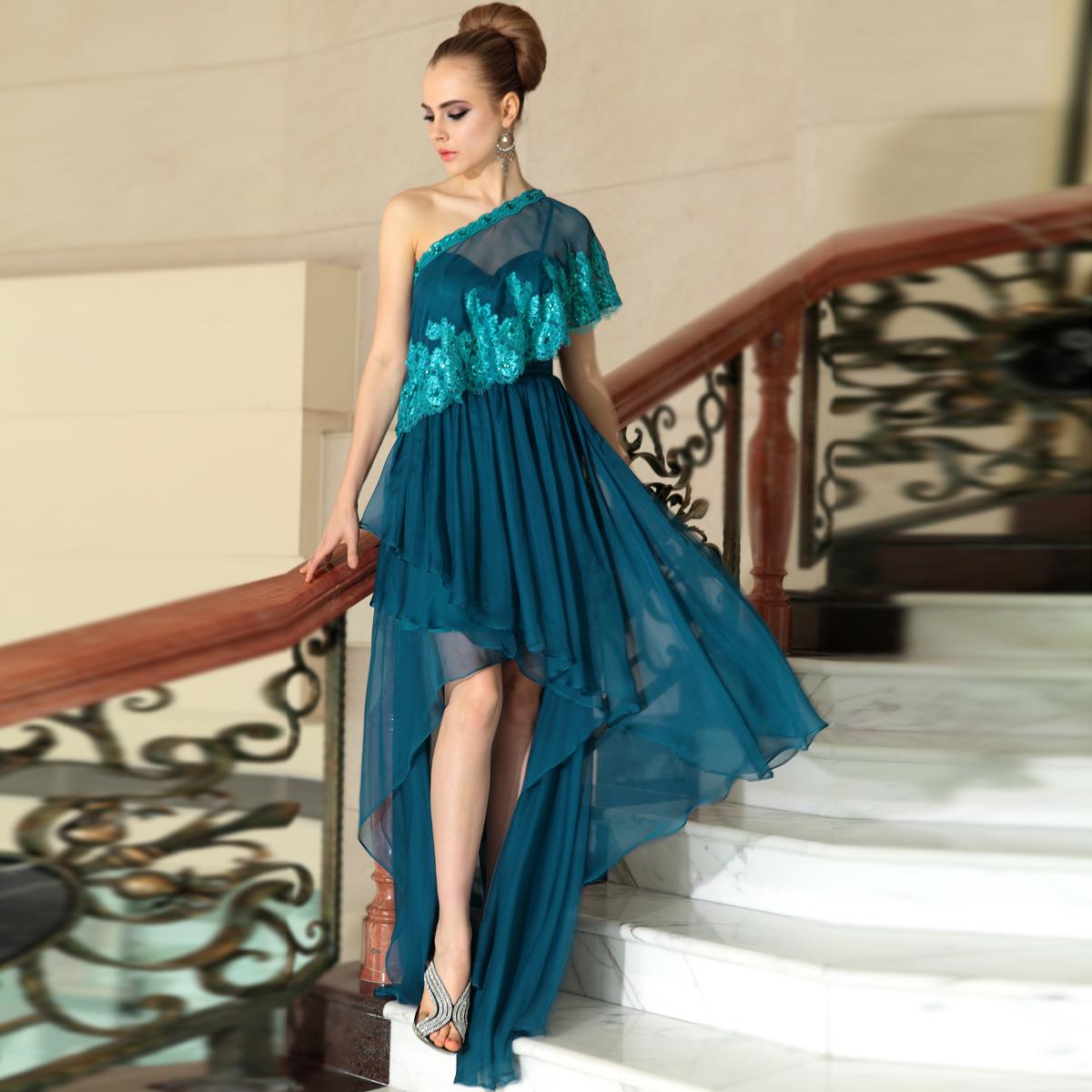 Вечернее платье Duoliqi 6061 Duoliqi