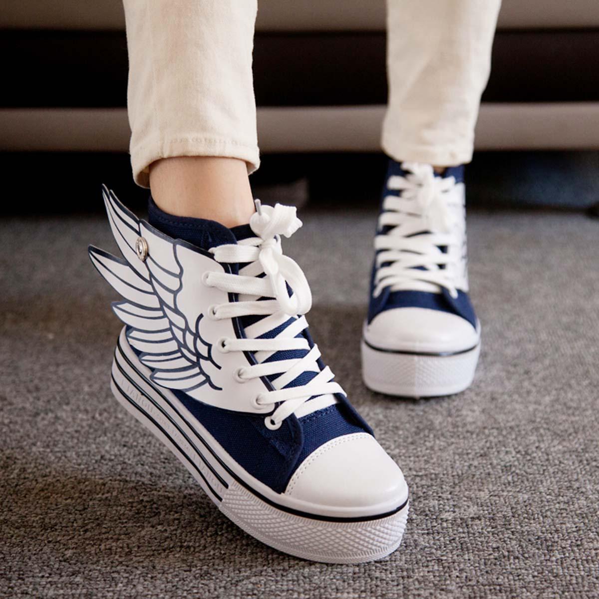выкуп поиск туфли