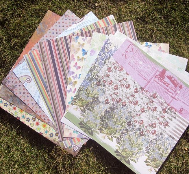 Фотоальбом 12 евро DIY фото альбом альбом альбом клей Фотоальбомы ручной работы цветок замятия бумаги